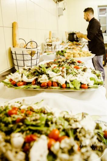 catering-usedom-hochzeit-onkel-bens-wolgast-19