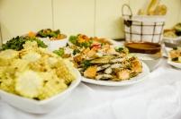 catering-usedom-hochzeit-onkel-bens-wolgast-2