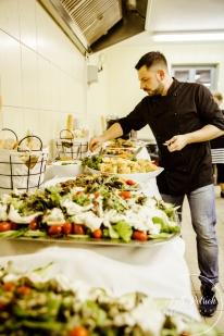 catering-usedom-hochzeit-onkel-bens-wolgast-20