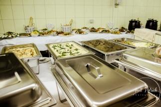 catering-usedom-hochzeit-onkel-bens-wolgast-21