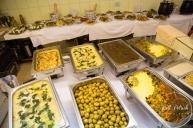 catering-usedom-hochzeit-onkel-bens-wolgast-22