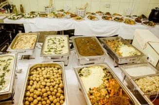 catering-usedom-hochzeit-onkel-bens-wolgast-23