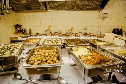 catering-usedom-hochzeit-onkel-bens-wolgast-24