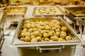 catering-usedom-hochzeit-onkel-bens-wolgast-25