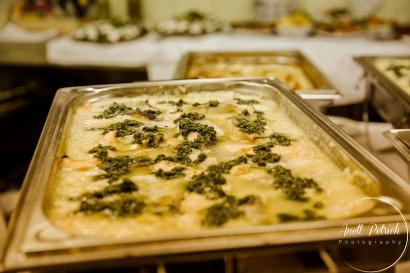 catering-usedom-hochzeit-onkel-bens-wolgast-26