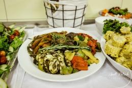 catering-usedom-hochzeit-onkel-bens-wolgast-3