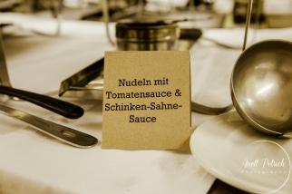 catering-usedom-hochzeit-onkel-bens-wolgast-30