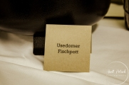 catering-usedom-hochzeit-onkel-bens-wolgast-31