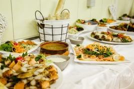 catering-usedom-hochzeit-onkel-bens-wolgast-4
