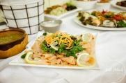 catering-usedom-hochzeit-onkel-bens-wolgast-6