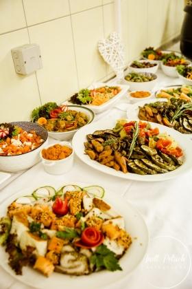 catering-usedom-hochzeit-onkel-bens-wolgast-7