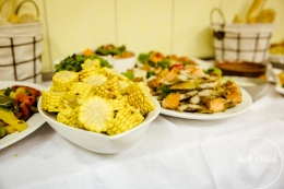 catering-usedom-hochzeit-onkel-bens-wolgast