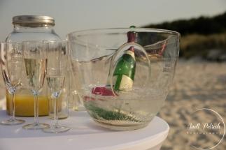 hochzeitsplanung-usedom-hochzeitsplaner-wedding-10