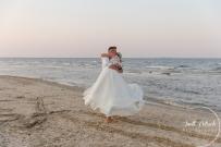 hochzeitsplanung-usedom-hochzeitsplaner-wedding-11