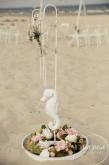 hochzeitsplanung-usedom-hochzeitsplaner-wedding-2
