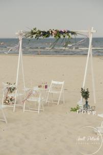 hochzeitsplanung-usedom-hochzeitsplaner-wedding-3
