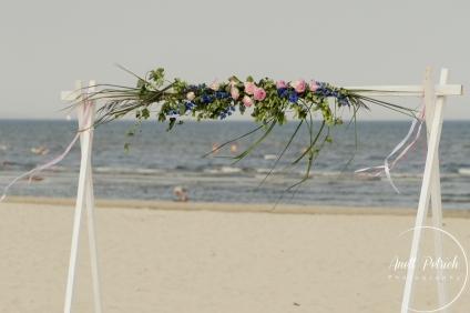 hochzeitsplanung-usedom-hochzeitsplaner-wedding-4
