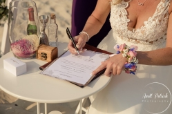 hochzeitsplanung-usedom-hochzeitsplaner-wedding-7