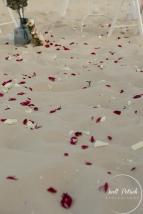 hochzeitsplanung-usedom-hochzeitsplaner-wedding-8