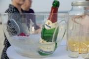 hochzeitsplanung-usedom-hochzeitsplaner-wedding-9
