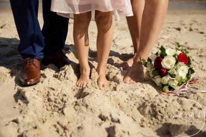 usedom-hochzeit-wedding-Florist-Zinnowitz-Brautstrauß-blumen-rosen-strauß-2