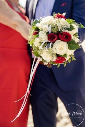 usedom-hochzeit-wedding-Florist-Zinnowitz-Brautstrauß-blumen-rosen-strauß-3
