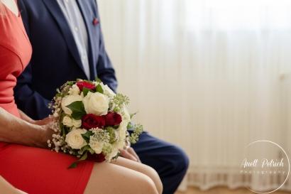 usedom-hochzeit-wedding-Florist-Zinnowitz-Brautstrauß-blumen-rosen-strauß