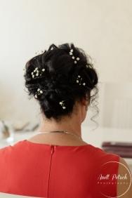 usedom-hochzeit-wedding- Frisör-Hochsteckfrisur-Brautfrisur-festlich-haare