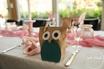 wedding-planung-usedom-dekoration (1 von 6)