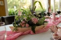 wedding-planung-usedom-dekoration (2 von 6)