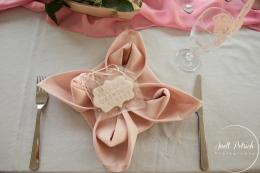 wedding-planung-usedom-dekoration (3 von 6)