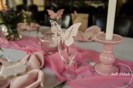 wedding-planung-usedom-dekoration (4 von 6)