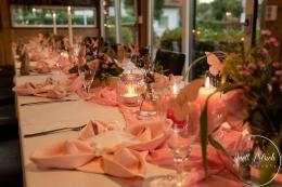 wedding-planung-usedom-dekoration (5 von 6)