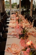 wedding-planung-usedom-dekoration (6 von 6)