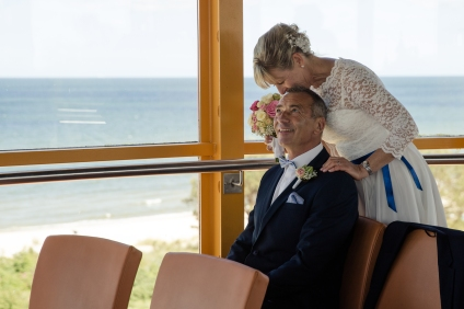 usedom-heiraten-liftcafe