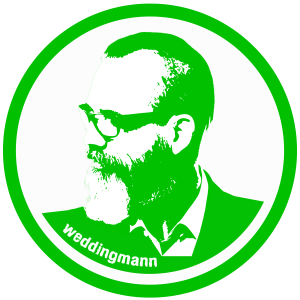 WMProfilGrün