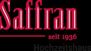 logo_saffran-hochzeitshaus_rz_sRGB