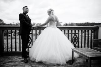 heiraten-am-strand-ostsee-usedom (11 von 43)