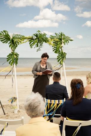 heiraten-am-strand-ostsee-usedom (29 von 43)