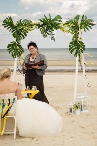 heiraten-am-strand-ostsee-usedom (30 von 43)