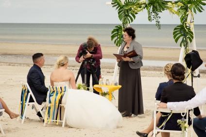 heiraten-am-strand-ostsee-usedom (31 von 43)