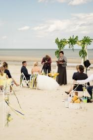 heiraten-am-strand-ostsee-usedom (32 von 43)