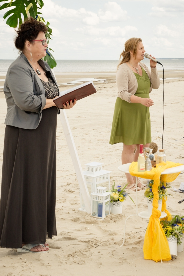 heiraten-am-strand-ostsee-usedom (36 von 43)