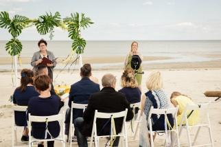 heiraten-am-strand-ostsee-usedom (38 von 43)