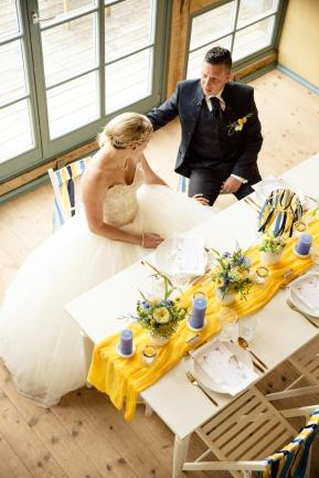 heiraten-am-strand-ostsee-usedom (4 von 43)