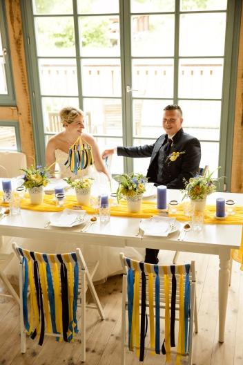 heiraten-am-strand-ostsee-usedom (5 von 43)