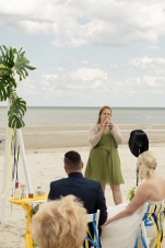 heiraten-auf-usedom (1 von 67)