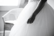 heiraten-auf-usedom (10 von 26)
