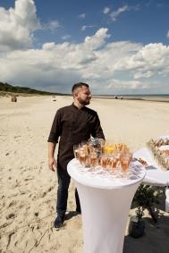 heiraten-auf-usedom (16 von 67)