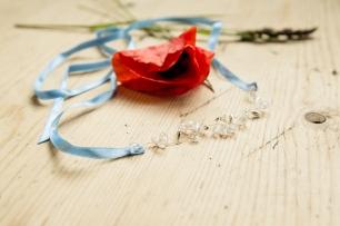 heiraten-auf-usedom (27 von 67)